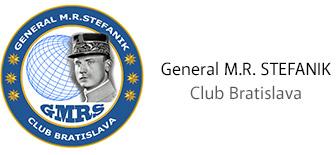 Klub SMRS