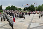 img_0037_70th_anniversary_ww_ii_memorial slavin.jpg