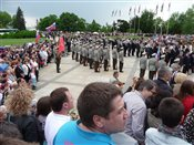 img_0065_70th_anniversary_ww_ii_memorial slavin.jpg