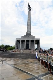 img_0096_70th_anniversary_ww_ii_memorial slavin.jpg