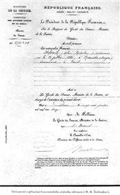 012-m-r-stefanik-v-1911-sa-stal-francuzskym-obcanom.jpg