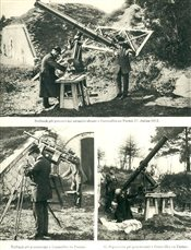 013-m-r-stefanik-v-roku-1912-pri-pozorovani-zatmenia-slnka-v-parizi.jpg