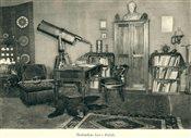 014-m-r-stefanik-jeho-dom-v-parizi-ako-muzeum.jpg