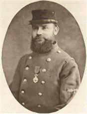 015-m-r-stefanik-desiatnik-dobrovolnik-v-1915.jpg