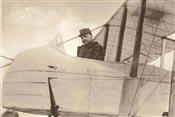 016-m-r-stefanik--desiatnik-pilot.jpg