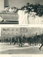 031-pohreb-m-r-stefanika-10--maja-1919-v-bratislave.jpg