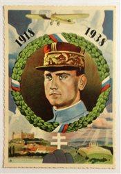 037-pohladnica-k-20-vyroci-samostatnosti-csr-1918-1938.jpg