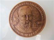 038-rare-milan-rastislav-stefanik-numbered-medal-10-91-w-136g-s-70mm.jpg