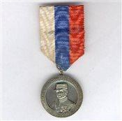 039-circular-white-metal--podpor-spol-vysluz-vojak-gen--m--r--stefanika-v-calje-18-9-1932.jpg