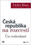 ceska-republika-na-rozcesti