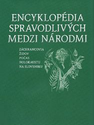 encyklopedia-spravodlivych-medzi-narodmi