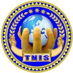 tnis-logo-word