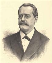 Jan B. Kraicz